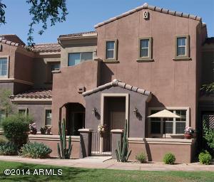 3935 E ROUGH RIDER Road, 1160, Phoenix, AZ 85050