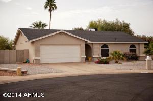 6217 E GELDING Drive, Scottsdale, AZ 85254