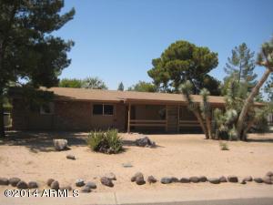 6451 E CHOLLA Street, Scottsdale, AZ 85254