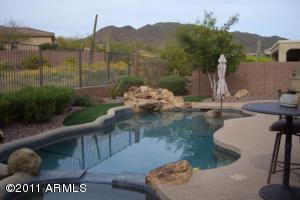42040 N Crooked Stick Road, Anthem, AZ 85086
