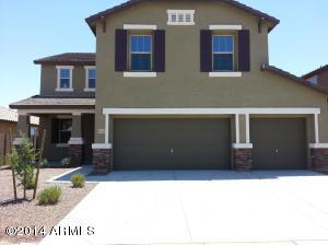 21441 W TERRI LEE Drive, Buckeye, AZ 85396
