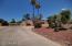 11616 N MILLER Road, Scottsdale, AZ 85260