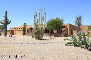 13062 N 80TH Place, Scottsdale, AZ 85260