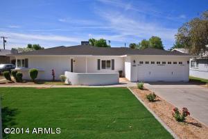 4243 E AVALON Drive, Phoenix, AZ 85018