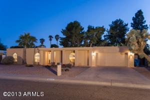 6511 E CAMINO SANTO, Scottsdale, AZ 85254
