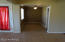 2506 E CAMPBELL Avenue, Phoenix, AZ 85016