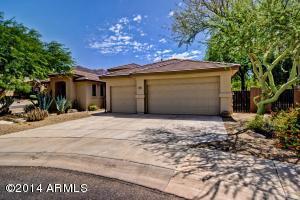 10655 E ACACIA Drive, Scottsdale, AZ 85255