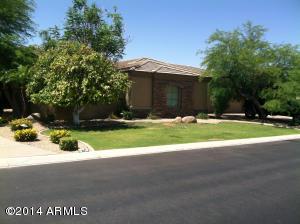 3243 E JACARANDA Circle, Mesa, AZ 85213