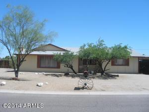 6134 E SHEA Boulevard, Scottsdale, AZ 85254