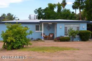 4339 E CHEERY LYNN Road, Phoenix, AZ 85018
