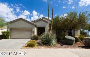 8744 E HANNIBAL Street, Mesa, AZ 85207