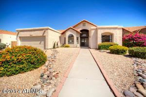 11056 E MARY KATHERINE Drive, Scottsdale, AZ 85259