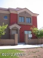 1950 N Center Street, 128, Mesa, AZ 85201