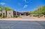 22410 N 53RD Place, Phoenix, AZ 85054