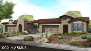 17555 W GLENHAVEN Drive, Goodyear, AZ 85338