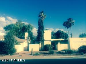 1507 W JUANITA Avenue, Mesa, AZ 85202