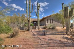 31448 N GRANITE REEF Road, Scottsdale, AZ 85266