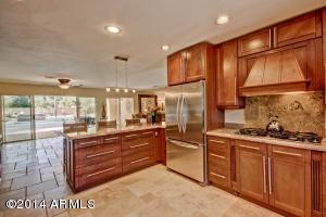 7014 E ASTER Drive, Scottsdale, AZ 85254