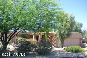 1065 E BOULDER Drive, Carefree, AZ 85377