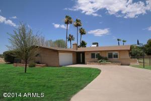 10556 W CATALINA Drive, Avondale, AZ 85392