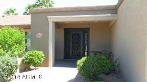8333 E SAN SALVADOR Drive, Scottsdale, AZ 85258
