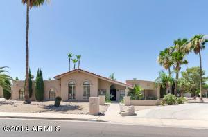 5013 E CHOLLA Street, Scottsdale, AZ 85254
