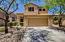 5032 E ROBERTA Drive, Cave Creek, AZ 85331