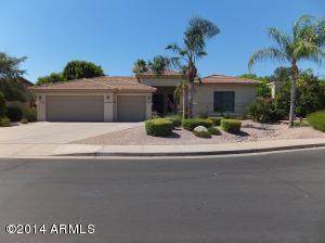 4702 E DARTMOUTH Street, Mesa, AZ 85205