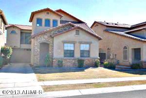 1509 S SINOVA, Mesa, AZ 85206