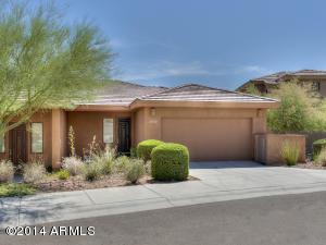 16229 E Lombard Place, Fountain Hills, AZ 85268