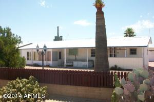 416 N PINYON Drive, Apache Junction, AZ 85120