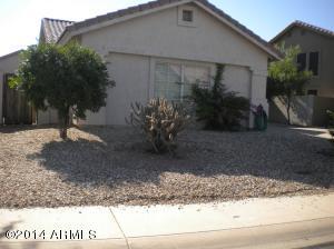 31013 N 44TH Street, Cave Creek, AZ 85331