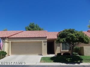 1021 S GREENFIELD Road, 1054, Mesa, AZ 85206
