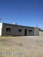 10433 E Boise Street, Apache Junction, AZ 85120