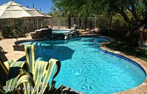 33209 N 49TH Place, Cave Creek, AZ 85331