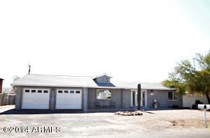 552 S SAGUARO Drive, Apache Junction, AZ 85120
