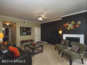 7009 E ACOMA Drive, 1153, Scottsdale, AZ 85254