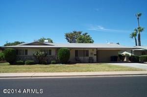 1039 E 9TH Place, Mesa, AZ 85203