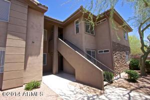 7009 E ACOMA Drive, 2085, Scottsdale, AZ 85254