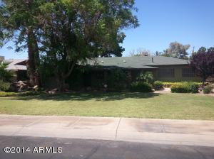 1550 W PEPPER Place, Mesa, AZ 85201