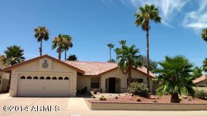 8917 E DAVENPORT Drive, Scottsdale, AZ 85260