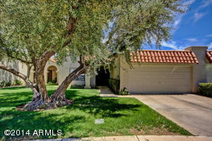 9471 E JENAN Drive, Scottsdale, AZ 85260