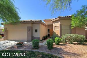 7248 E KALIL Drive, Scottsdale, AZ 85260