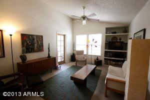 2855 S EXTENSION Road, 236, Mesa, AZ 85210