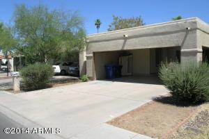 532 E ROYAL PALMS Drive, Mesa, AZ 85203
