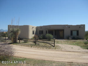 31817 N 141ST Street, Scottsdale, AZ 85262
