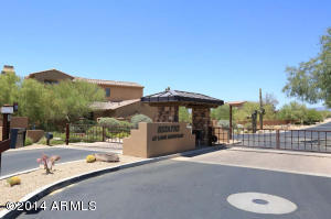 30610 N 52nd Place, Cave Creek, AZ 85331