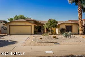11590 N 109TH Street, Scottsdale, AZ 85259