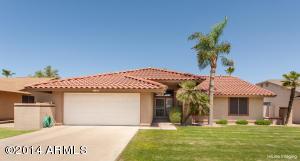 11429 N 109TH Way, Scottsdale, AZ 85259