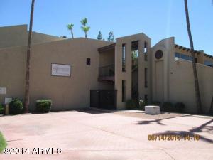 461 W HOLMES Avenue, 176, Mesa, AZ 85210